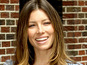 Jessica Biel 'offered Total Recall female lead'