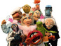 Who's your favorite Muppet?