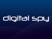 Digital Spy logo