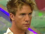 Ben Duncan from BB11