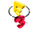 E3 Expo Logo