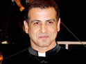 Ronit Roy reportedly admits to taking on a new international project.