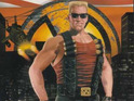 A report suggests that Borderlands developer Gearbox Software is continuing work on Duke Nukem Forever.