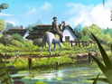 Mindscape announces PC MMO Horse Star for later this year.