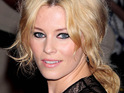 Elizabeth Banks is to star as Tinkerbell in Disney's live-action movie, Tink.