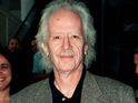 John Carpenter is to direct a modern update on the Dracula story titled Fangland.
