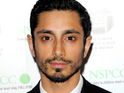 Riz Ahmed reveals that he has joined the cast of Frieda Pinto's 1920s oil epic Black Thirst.