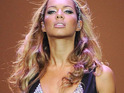 Leona Lewis reportedly decides to end her five-year romance with Lou Al-Chamaa.