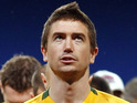 A witch doctor and Australian prime minister Kevin Rudd reportedly cure footballer Harry Kewell.