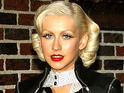 Christina Aguilera insists that she always reminds her husband how much she loves him.