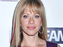 Former reality TV star Dina Manzo says that she is planning a return to TV.