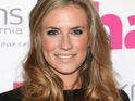 Georgie Thompson claims that the BBC and Sky F1 coverage complement each other.