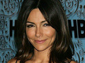 Vanessa Marcil will reprise her role as Brenda Barrett on General Hospital from August.
