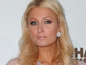 Police are investigating a hit-and-run accident between Paris Hilton's boyfriend and a paparazzo.