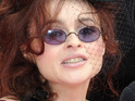 Helena Bonham Carter says that she would like to work with other directors and not just Tim Burton.