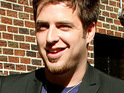 Former American Idol contestant Lee DeWyze says that he's intrigued by the show's new judging panel.