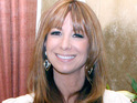Jill Zarin appears to end estrangement from Bethenny Frankel with well-wishes.