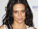Numb3rs star Navi Rawat drops hints about her upcoming role on Burn Notice.