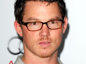 Shawn Hatosy