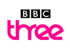 BBC Three announces Crime and Punishment season of programmes