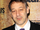 Sam Raimi writing Evil Dead TV series