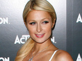 Paris Hilton at the Activision E3 2010 Preview Event, Los Angeles