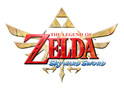 Click here to view a trailer for The Legend Of Zelda: Skyward Sword for Wii.