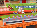 "Joe Danger developer Hello Games calls Xbox Live Arcade a ""slaughterhouse"" for small studios."