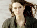 Keira Knightley drama Never Let Me Go is to open the 54th BFI London Film Festival.