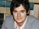 Benjamin Walker is to play archangel Michael in the adaptation of Paradise Lost.