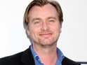 Inception director Christopher Nolan is apparently a big fan of filmmaker Michael Bay.