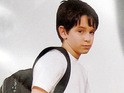 Tween comedy Diary Of A Wimpy Kid is intermittently charming but ultimately a let down.