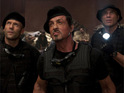 "Sylvester Stallone assures fans that Expendables 2 will ""deliver""."