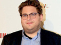 Check out the first official trailer for Jonah Hill's new comedy The Sitter
