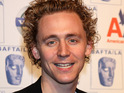 Tom Hiddleston reportedly signs up to star in Steven Spielberg's War Horse.