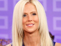 Michaele Salahi is reportedly axed from the new Celebrity Rehab cast.