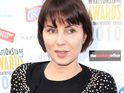 Sadie Frost insists that she has not fallen out with Sienna Miller.