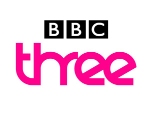 BBC Three logo