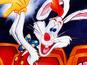 Zemeckis wants 3D 'Roger Rabbit' sequel