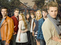 'Gates' execs dismiss 'True Blood' link