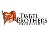 Dabel Brothers Logo