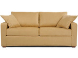 A Sofa