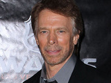 Jerry Bruckheimer at the 2010 NHL Awards, Las Vegas