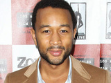 John Legend at the &#39;Waiting For Superman&#39; screening at the 2010 Los Angeles Film Festival