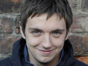 Coronation Street's Craig Gazey signs a new deal with the soap, with the promise of bigger storylines.