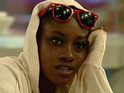 Bookmakers expect that dancer Ife will be the next housemate evicted from Big Brother 11.
