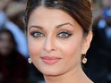 Aishwarya Rai is said to have accepted a Madhur Bhandarkar film originally offered to Kareena Kapoor.