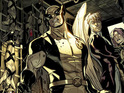 Victor Gischler talks to DS about his upcoming run on Marvel's new X-Men title.