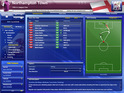 Championship Manager 2010is confirmed as a PSPgo launch title.