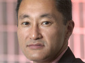 "Sony president Kaz Hirai says that the technology used in the 3DS ""does not have high precision""."